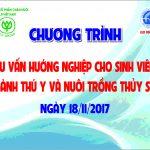 BANGROL HUONG NGHIEP 1