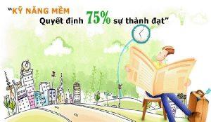 Ky nang mem